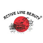 activelinebeauty-logo
